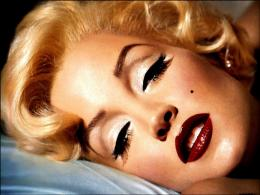 Description: Wallpapers Marilyn Monroe is a hi res Wallpaper for pc 999