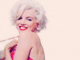 Description: Cute Marilyn Monroe Wallpaper is a hi res Wallpaper for 1553
