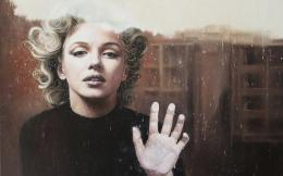Marilyn Monroe Wallpapers 1800