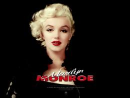 Marilyn Monroe Wallpapers 1345