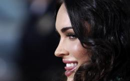 Megan Fox Wallpaper HD1920x1200 307