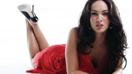 Megan Fox Wallpaper, HD, 1920×1080, Desktop Photos 1469