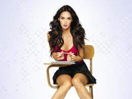 Megan fox HD Wallpapers 1864