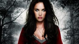 Megan Fox in Jennifers Body 1910