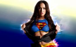 Fotos de megan fox , imagenes de megan fox , wallpapers de megan fox y 1042