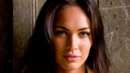 Megapost] Megan Fox HD Wallpapers 978