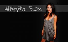 megan fox wallpaper widescreen hd megan fox wallpaper widescreen hd 1541