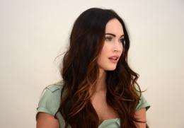 Megan Fox wallpapers hd 267