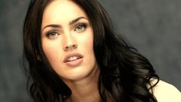 Megan Fox 1080p HD Wallpaper Girls 1759