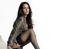 Megan Fox Wallpaper 2287 Hd Wallpapers 354