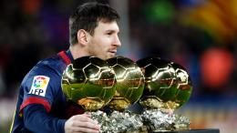 Lionel messi hd wallpapers 1080p wallpapers 661