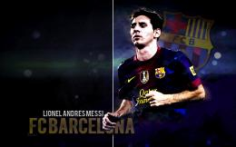 Lionel Messi 20122013 Wallpapers HD 663