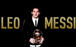 HD Wallpapers Download Messi In 2014 Latest HD Wallpapers Free 1182
