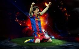 lionel messi wallpaper 2013 lionel messi wallpaper 2013 lionel messi 248