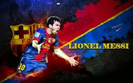 Lionel Messi HD Wallpapers 2014 jpg 1189