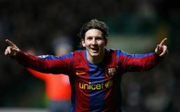 1920 x 1200 messi hd wallpapers lionel messi hd wallpapers 1305