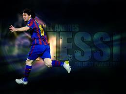 Lionel Messi hd Wallpaper 1887