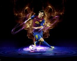 Messi hd wallpaper 1280x1024 Laptop wallpaper download,backgrounds 979