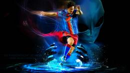 File Name : Lionel Messi HD Wallpapers 1389