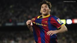 Lionel Messi HD Wallpapers 1518