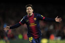 Messi HD Wallpapers 718