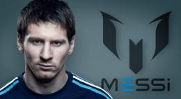 Lionel Messi 20122013 Wallpapers HD 393