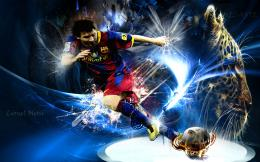 messi wallpapers hd lionel messi wallpapers hd lionel messi wallpapers 1231