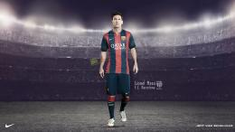 You can download messi hd wallpaper 2015 in your computer by clicking 1666