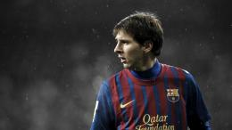 Lionel Messi HD Wallpaper 505
