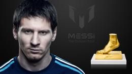 Lionel Messi Hd Background Wallpaper 79 848