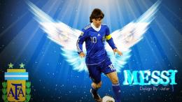Lionel Messi hd Wallpapers 2014 Fifa World Cup 1995