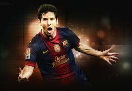 lionel messi wallpaper 2013 lionel messi wallpaper 2013 lionel messi 1633
