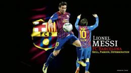 Lionel Messi HD Wallpapers 2014 1063