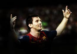 Messi Wallpapers 938