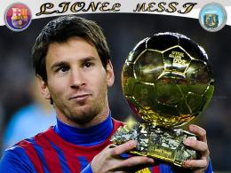 Messi Hd Wallpapers 1772