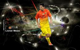 messi wallpapers 2013 2014 697