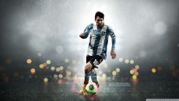 Wallpaper: Leo Messi 10 Wallpaper 1080p HDUpload at February 5, 2014 563