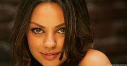 Mila Kunis Wallpaper HD | High Definition Wallpapers, High Definition 1152