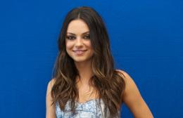 mila kunis hd wallpapers 29 jpg 317