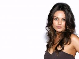 Mila Kunis Wallpapers 434