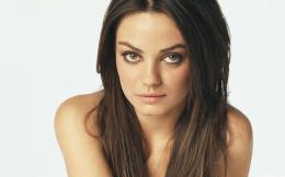 Mila Kunis 2012 – HD Wallpapers Mila Kunis 2012 – HD Background 827