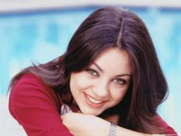 Mila Kunis – HD Wallpapers Mila Kunis – HD Background 1968