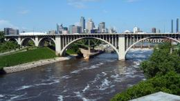 Minneapolis HD Wallpapers 1119