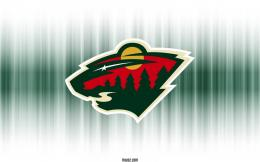 Minnesota Wild Wallpaper HD is available for download in following 996