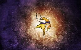 Minnesota Vikings Wallpapers 1694
