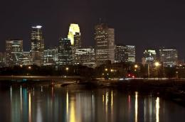 minneapolis minnesota high resolution wallpaper download minneapolis 669
