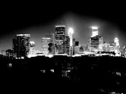 skyline at night one minneapolis skyline at night HD Wallpapers 896
