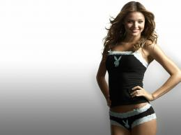 Miranda Kerr Wallpaper, LadyDance | Bloguez com 986