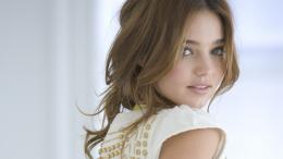 miranda kerr hd wallpaper pictures for desktop wallpaper miranda ke 207