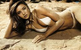 "Miranda Kerr"" HD Wallpapers,images,photos 246"